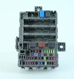 93 honda civic interior fuse box [ 1600 x 1067 Pixel ]