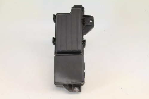 small resolution of honda accord 03 04 under hood fuse relay box ex 3 0l v6 38250