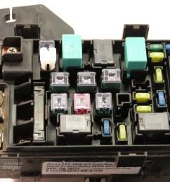 07 acura tsx fuse box wiring library rh 79 evitta de lr3 fuse box boxster fuse box [ 1280 x 960 Pixel ]
