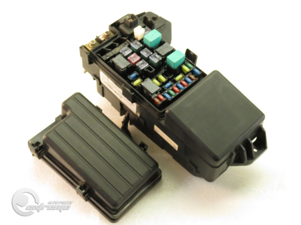 hight resolution of 07 acura tsx fuse box wiring library rh 79 evitta de 2004 acura tsx 2007 acura