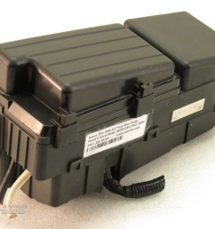 acura tsx 2005 a t fuse box under hood control relay 38250 [ 1280 x 960 Pixel ]