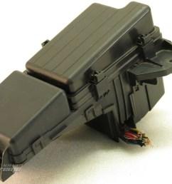 acura tsx 2005 a t fuse box under hood control relay 38250 sec  [ 1280 x 960 Pixel ]