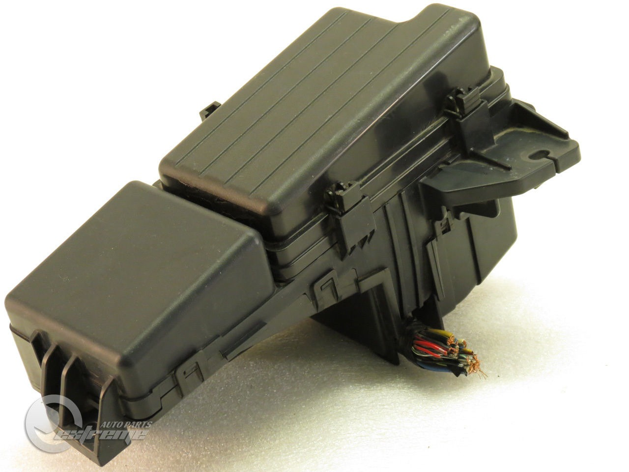 hight resolution of acura tsx 2005 a t fuse box under hood control relay 38250 sec
