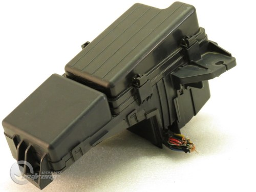 small resolution of acura tsx 2005 a t fuse box under hood control relay 38250 sec