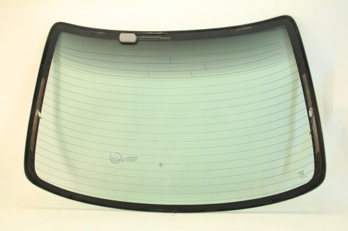 small resolution of  honda accord coupe 2dr 98 02 back windshield rear window glass 73211 s82