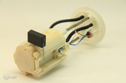 small resolution of  toyota 4runner 03 04 lexus gx470 03 05 fuel filter gas pump set