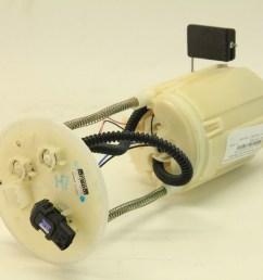 toyota 4runner 03 04 lexus gx470 03 05 fuel filter gas pump set  [ 1280 x 853 Pixel ]