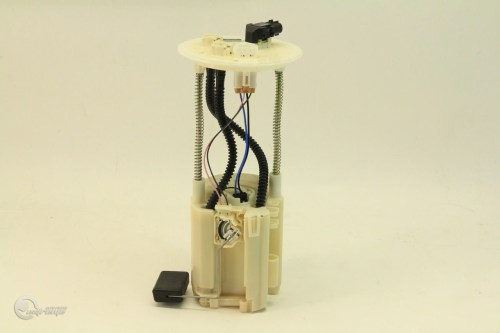 small resolution of 2000 4runner fuel filter location