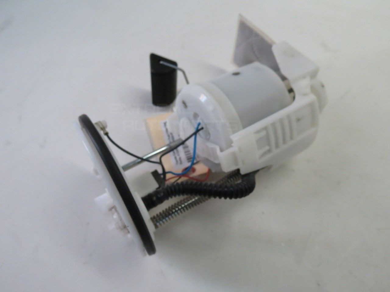 hight resolution of  toyota camry 07 08 09 10 11 fuel filter gas pump 4 cylinder 77024