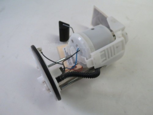small resolution of  toyota camry 07 08 09 10 11 fuel filter gas pump 4 cylinder 77024