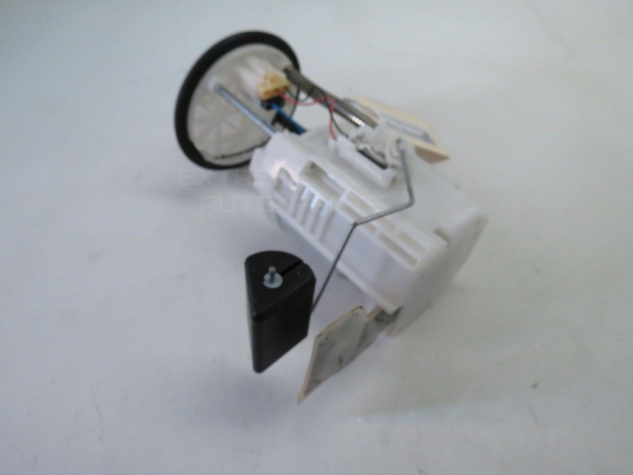 hight resolution of toyota camry 07 08 09 10 11 fuel filter gas pump 4
