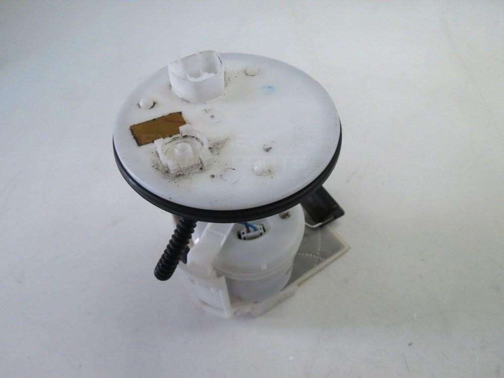medium resolution of toyota camry 07 08 09 10 11 fuel filter gas pump 4 cylinder 77024