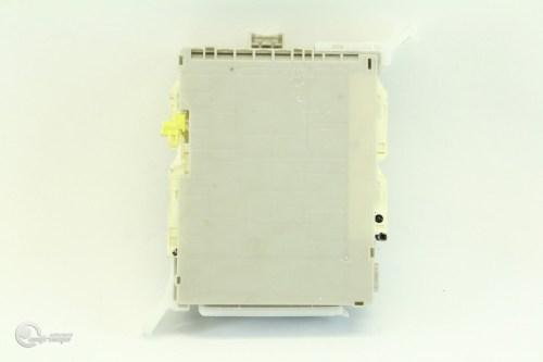small resolution of  scion fr s integrate unit interior under dash relay fuse box 82201ca000
