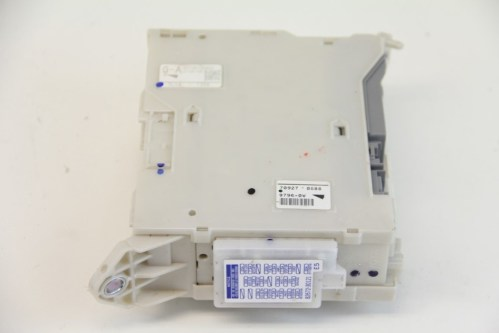 small resolution of lexus gs350 fuse box block junction relay cowl 82730 30a52 oem 07