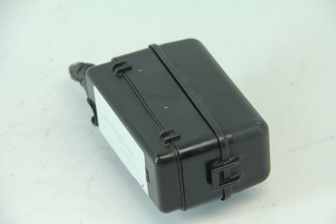hight resolution of  lexus rx400h 06 08 under hood fuse relay box terminal 82741 48050