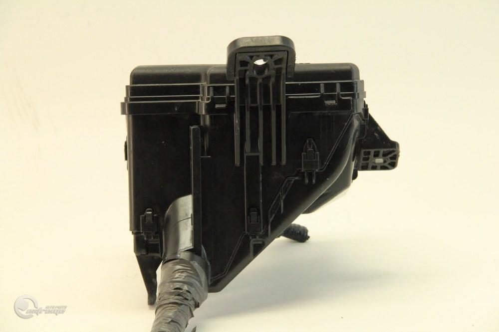 medium resolution of toyota prius c model 13 14 under hood relay fuse box block wire