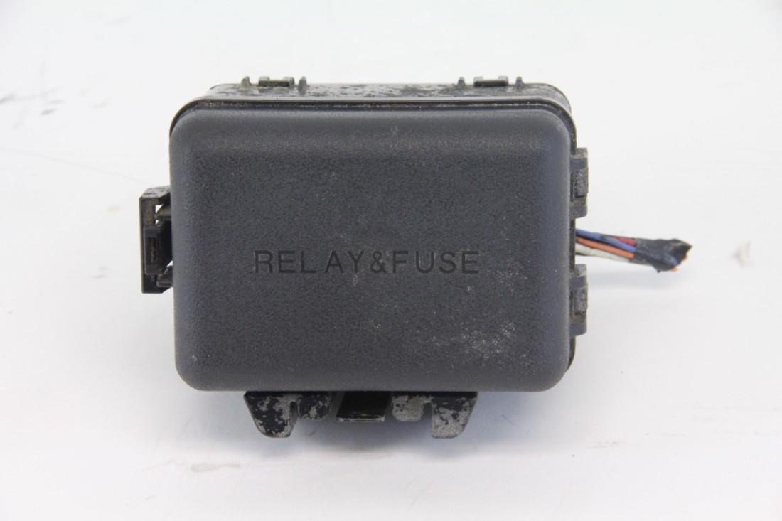 hight resolution of 08 highlander fuse box complete wiring diagrams u2022 2001 toyota highlander fuse box 2008 toyota