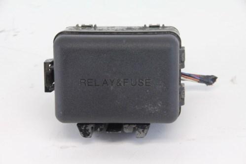 small resolution of 08 highlander fuse box complete wiring diagrams u2022 2001 toyota highlander fuse box 2008 toyota