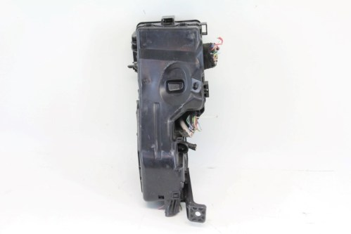 small resolution of lexus es350 engine fuse box factory oem 2007