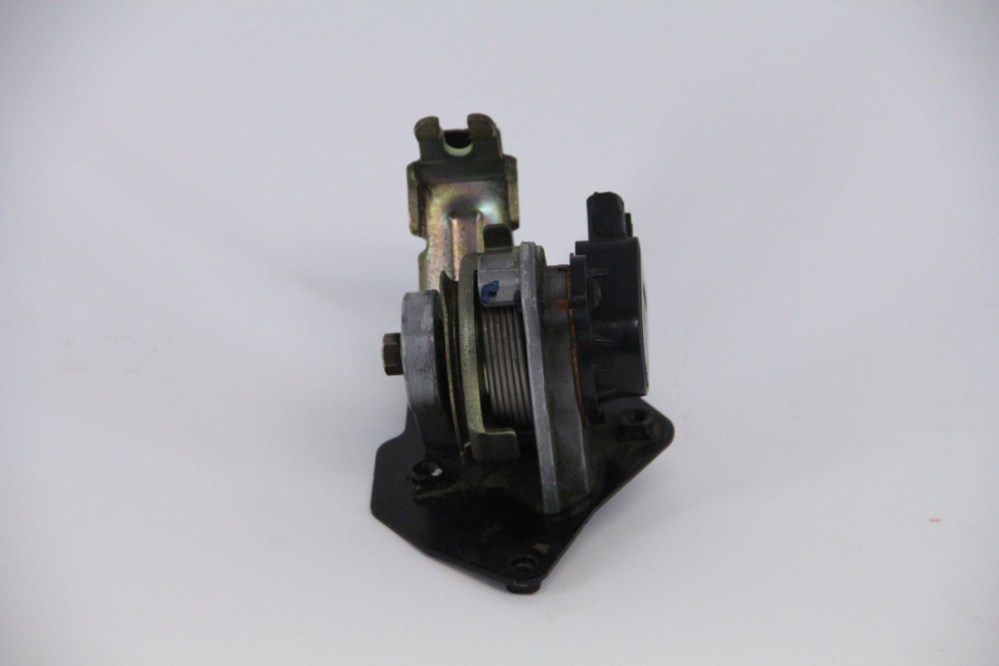 medium resolution of honda accord v6 cruise control speed actuator regulator 37971 rca a01 oem 03 07 extreme auto parts