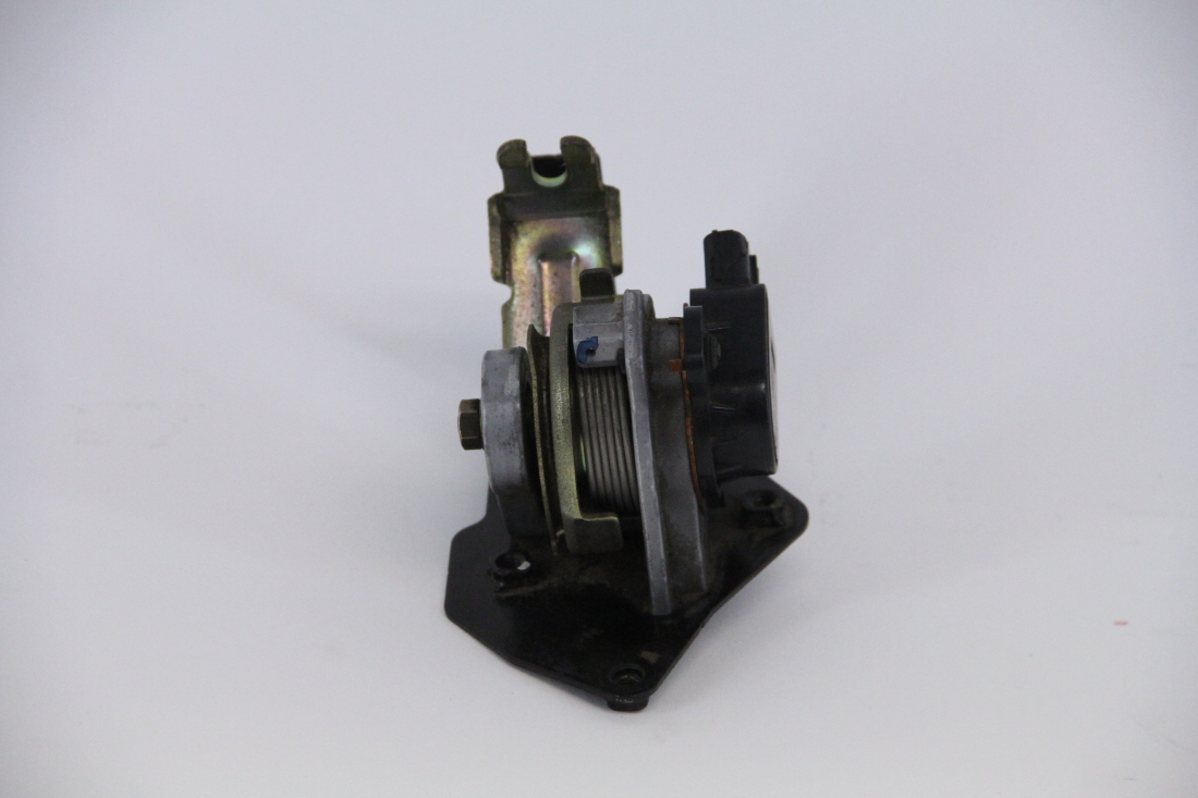 hight resolution of honda accord v6 cruise control speed actuator regulator 37971 rca a01 oem 03 07 extreme auto parts