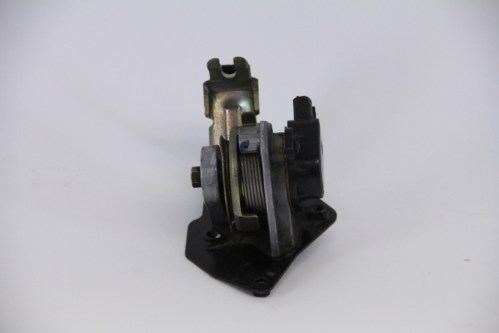 small resolution of honda accord v6 cruise control speed actuator regulator 37971 rca a01 oem 03 07 extreme auto parts