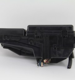 acura tl 07 08 type s fuse box under hood control relay 38250 sep a11 2007 2008 extreme auto parts [ 1920 x 1280 Pixel ]