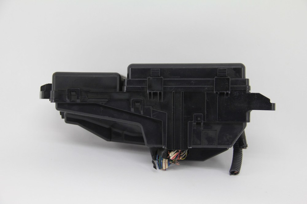 medium resolution of acura tl 07 08 type s fuse box under hood control relay 38250 sep a11 2007 2008 extreme auto parts