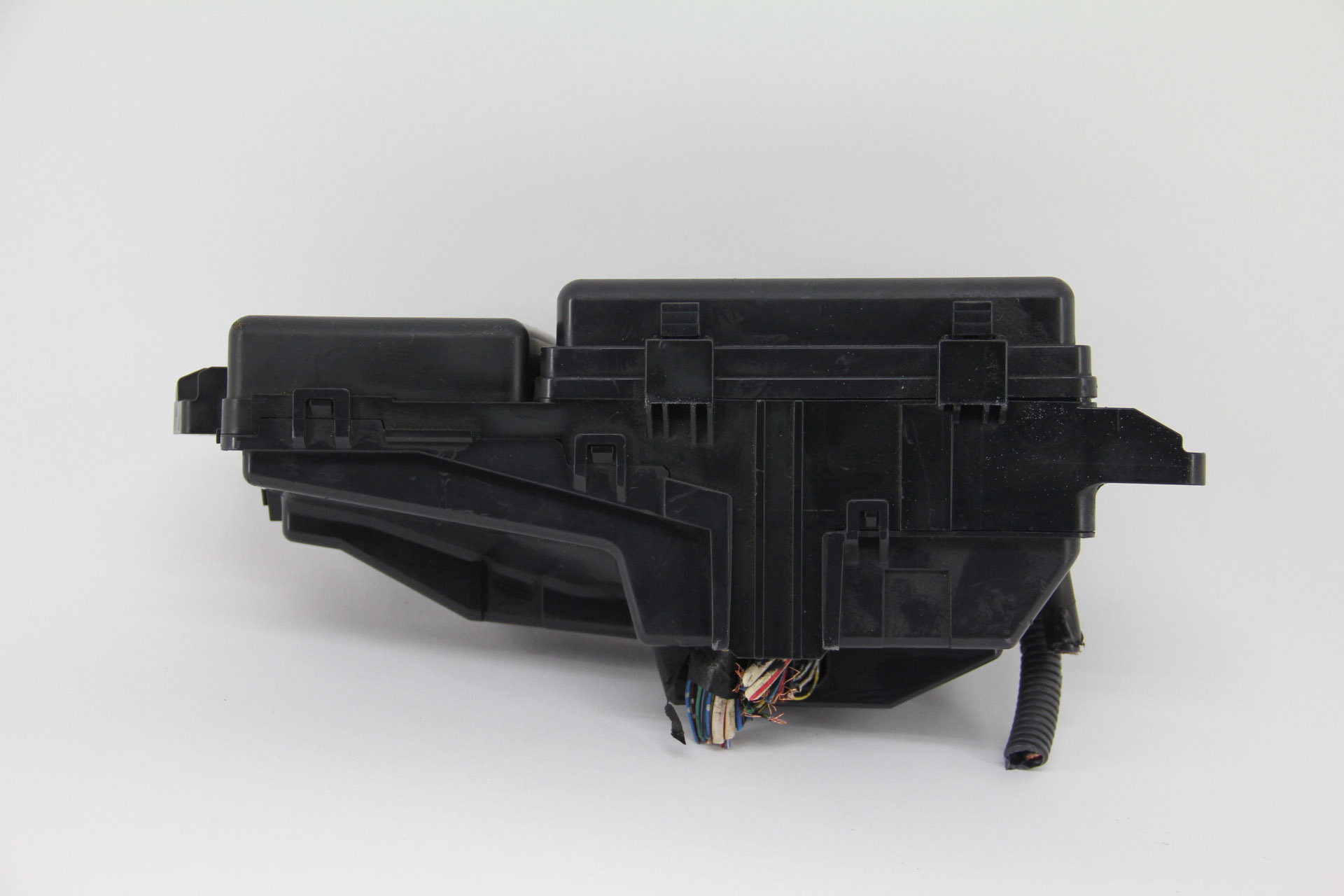 hight resolution of acura tl 07 08 type s fuse box under hood control relay 38250 sep a11 2007 2008 extreme auto parts