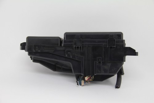 small resolution of acura tl 07 08 type s fuse box under hood control relay 38250 sep a11 2007 2008 extreme auto parts