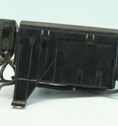 toyota 4runner 2004 exterior under hood fuse box 4 7l v8 cylinder a rh extreme auto [ 1600 x 1067 Pixel ]