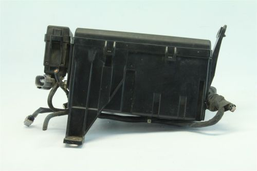 small resolution of toyota 4runner 2004 exterior under hood fuse box 4 7l v8 cylinder a rh extreme auto