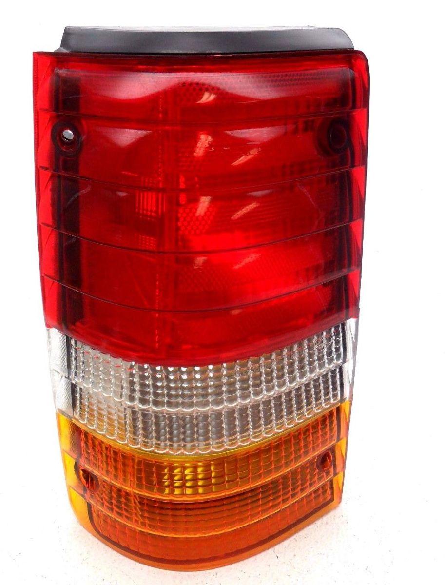 medium resolution of nos new oem 1996 ford aerostar left tail lamp light tail lamp rear brake