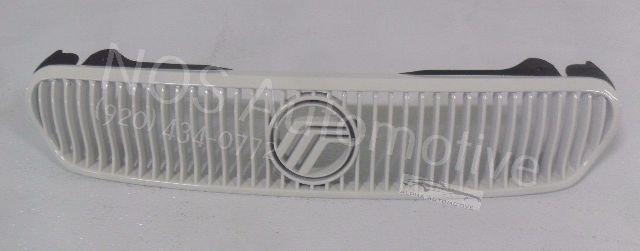 NOS New OEM 1995-1997 Mercury Mystique Special White