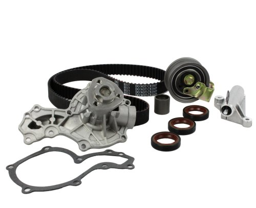 small resolution of 97 00 audi a4 vw passat aeb atw turbo 1 8 dohc timing belt kit with