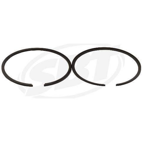 Sea-doo Piston Ring Set 1.5mm Rebuild 587 SP/GT/XP GTS/GTX
