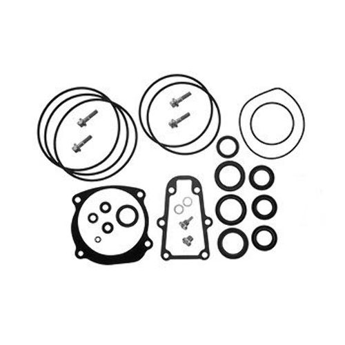NIB Johnson Evinrude 150-175-185-200-225-250 Seal KIT