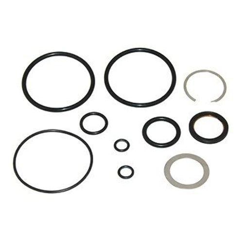 NIB OEM Mercury 200 HP Repair Kit Tilt Cylinder 25-41478A1