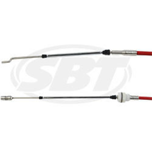 SBT Yamaha Reverse Cable VX 1100 Deluxe/Sport/ Cruiser F1K