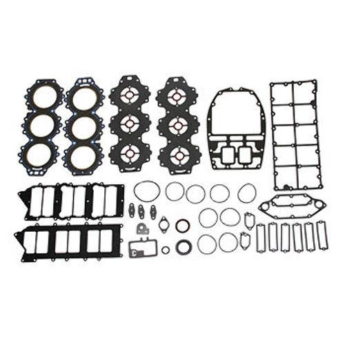 NIB Yamaha 225-250 V6 76 degree EFI 0X66 Gasket Kit