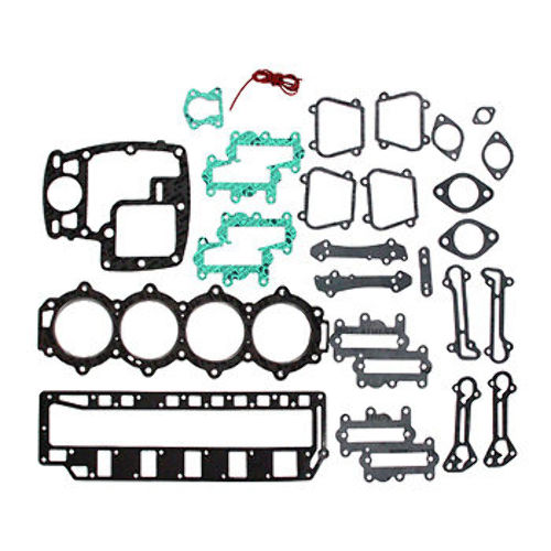 NIB Mercury Gasket Kit Powerhead SportJet 120XR 1996-2000