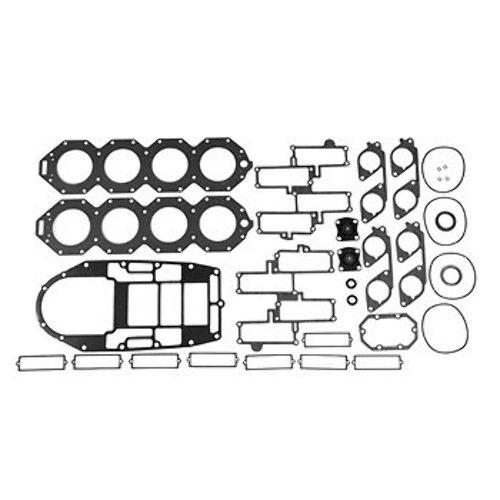 NIB Johnson Evinrude 275-300 HP Gasket Kit Powerhead