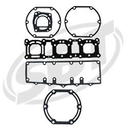 Yamaha Exhaust Gasket Kit 1200 non PV GP1200/Exciter270&SE
