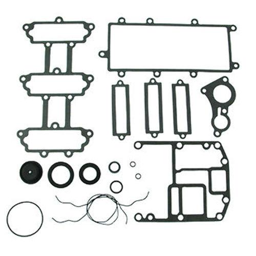 NIB Mercury 75-90-115 HP DFI 1.5L 3Cyl Gasket Kit