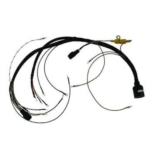NIB Johnson Evinrude 150-155-175 HP Harness 583852 CDI