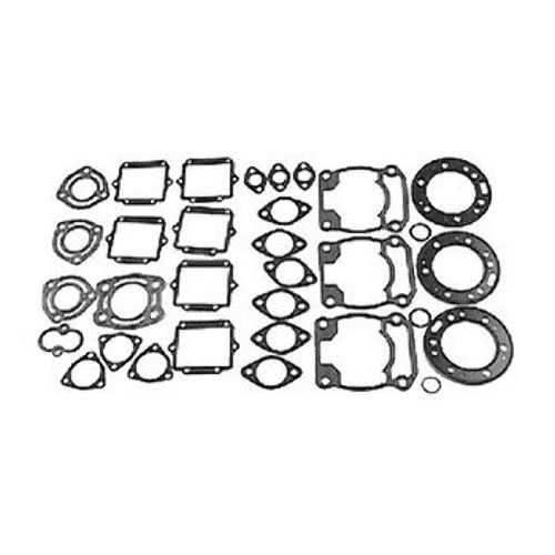 NIB Polaris Watercraft SL 650 cc Gasket Kit Complete 92-95