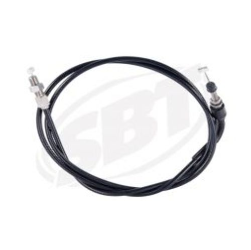 Sea-Doo Jet Boat Throttle Cable Sportster 1800(Left