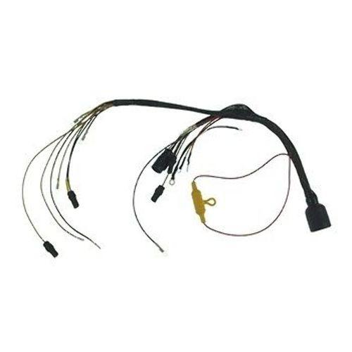 NIB Johnson Evinrude 185-200-225 Wire Harness Engine Cable