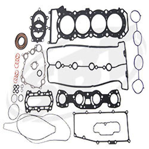 Yamaha Complete Gasket Kit 1.8 L FX SHO 6S5-W0001-02-00