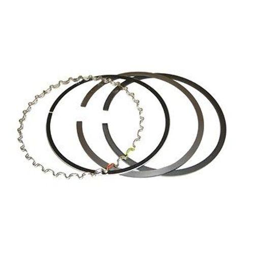NIB Pleasurecraft Volvo Ring Set Std GM 4cyl V6 & V8 2@5
